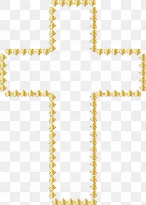 Steampunk Cross Cliparts - Cross Clip Art PNG