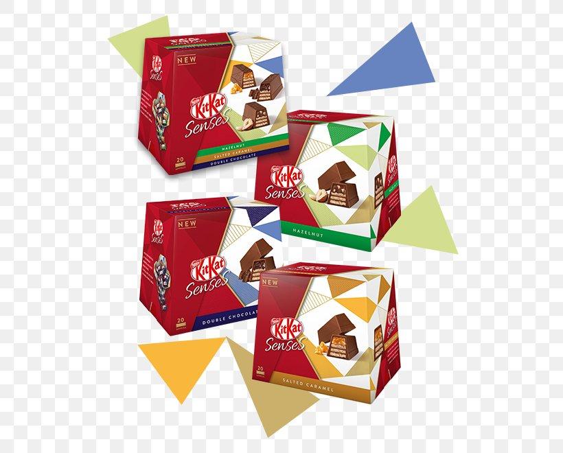 Kit Kat Twix Calorie Nutrition Facts