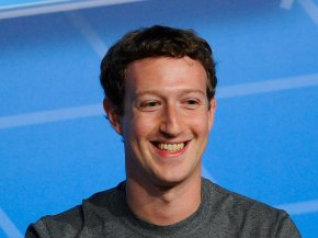 Mark Zuckerberg - Mark Zuckerberg Facebook Harvard University Social Media Centers For Disease Control And Prevention PNG