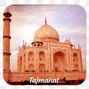 Taj Mahal - Black Taj Mahal Tomb Of I'timād-ud-Daulah Wonders Of The World Yamuna PNG