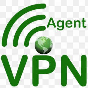Tor Virtual Private Network Internet OpenVPN Onion Routing PNG