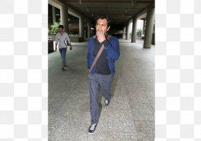 Bollywood National Film Awards Celebrity Mumbai PNG