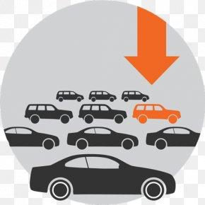 Car - Car Dealership Used Car Vehicle Inventory PNG