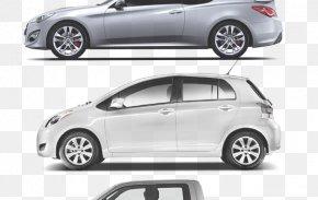 Car - Car Toyota PNG