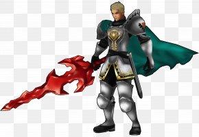 Chrono Trigger - Chrono Cross Chrono Trigger Video Game Harle Desktop Wallpaper PNG