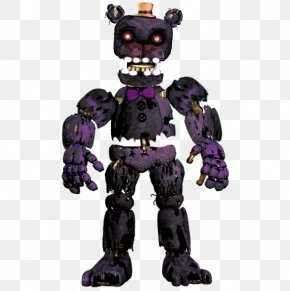 Guild Wars 2 Five Nights At Freddy's 3 Five Nights At Freddy's 2 Gauntlet Video Game PNG