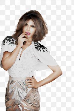 Priyanka Chopra India Film Don 2 Bollywood PNG