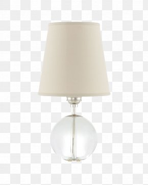 Light Chandelier Pattern Psd,Creative Lamp - Table Light Fixture Lighting Electric Light PNG