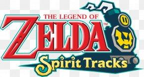 The Legend Of Zelda Logo Picture - The Legend Of Zelda: Spirit Tracks The Legend Of Zelda: Phantom Hourglass The Legend Of Zelda: Breath Of The Wild The Legend Of Zelda: Ocarina Of Time 3D The Legend Of Zelda: Twilight Princess HD PNG