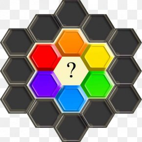Android - War Of Colors Android Mobile App Google Play Game PNG