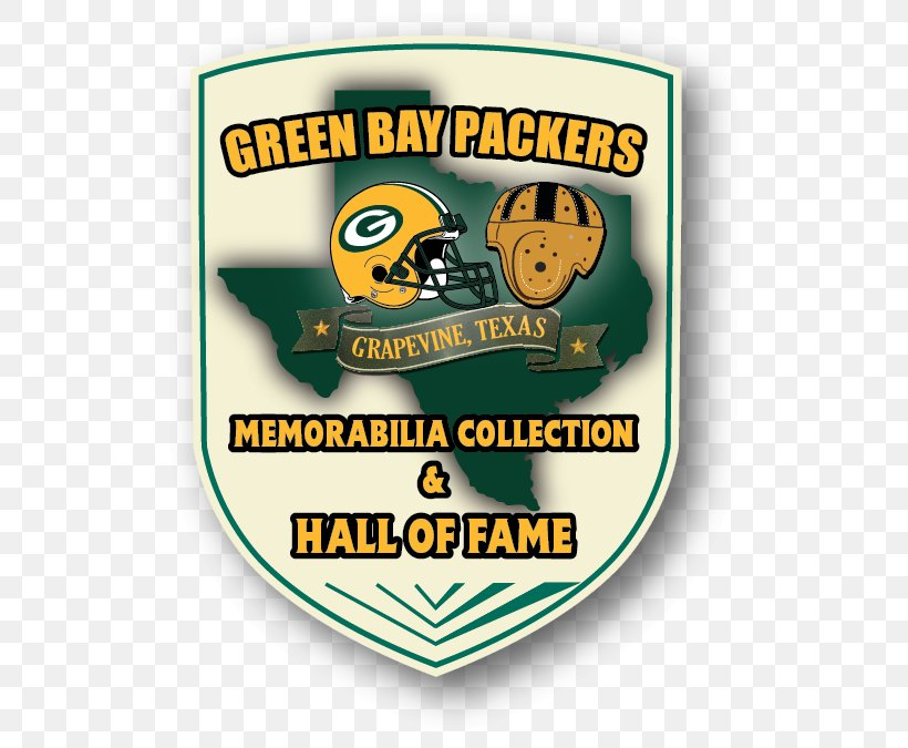Green Bay Packers Logo Font Png 540x675px Green Bay Packers Area Brand Green Bay Helmet Download