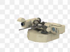 Ammunition 40 Mm Grenade GP-25 30 Mm Caliber, PNG, 800x800px