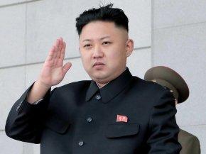 Kim Jong-un - South Korea North Korea United States Kim Jong-un Workers' Party Of Korea PNG