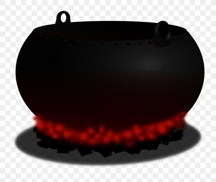 Red Cauldron Cookware And Bakeware, PNG, 2400x2031px, Red, Cauldron, Cookware And Bakeware Download Free