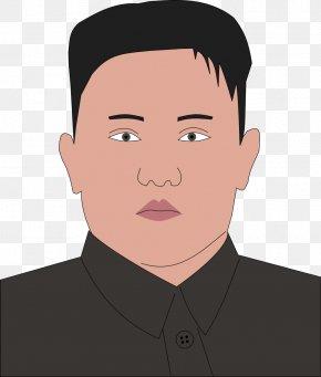 Kim Jong-un - Kim Jong-un North Korea United States Death And State Funeral Of Kim Jong-il PNG