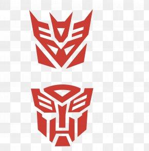 Transformers Mask Vector - Transformers Autobots Transformers Decepticons T-shirt Bumblebee Jazz PNG