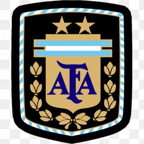 Football - Argentina National Football Team Dream League Soccer Argentine Football Association Premier League PNG