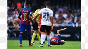 Fc Barcelona - FC Barcelona Football Player Team Sport PNG