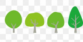 Tree - Tree Forest Shulin District Gratis PNG