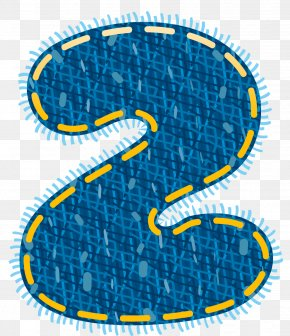 Blue Jeans Number Two PNG Clipart Picture - Aaron Doral Number Six Number Four D'Anna Biers Clip Art PNG