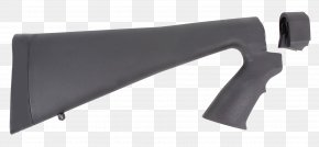 Advanced Technology - Trigger Mossberg 500 Stock Pistol Grip Remington Model 870 PNG