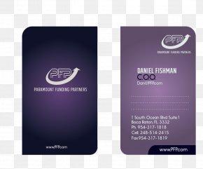 Id Card Design - Brand Multimedia PNG