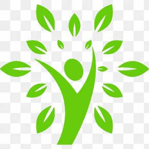 Symbol - Lifestyle Icon Design Logo PNG