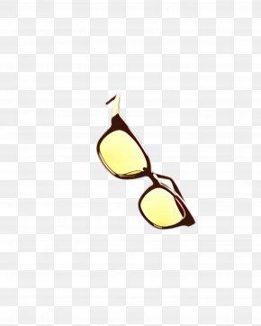 Plant Sunglasses - Glasses PNG