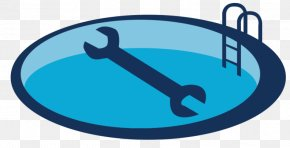 Swimming - Indoor Swimming Pool Spa Clip Art PNG