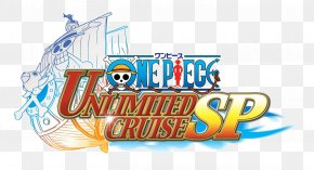 One Piece - One Piece: Unlimited Cruise SP One Piece: Unlimited World Red Wii Nintendo 3DS PNG