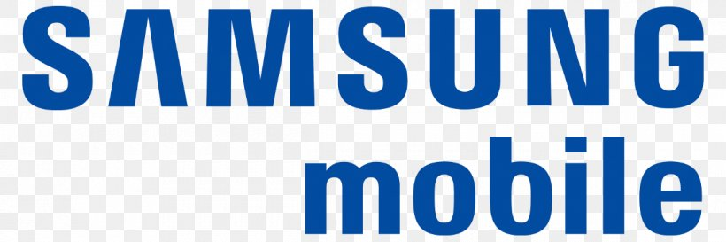 Samsung Galaxy S Series Samsung Galaxy Note Series Telephone Logo Png 1200x400px Samsung Area Banner Blue