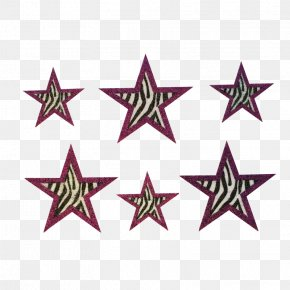 10 Oz Search Engine Optimization United States Of America NBAPurple Glitter Nails - 0 Cafe Rebo Deluxe Dark Roast PNG