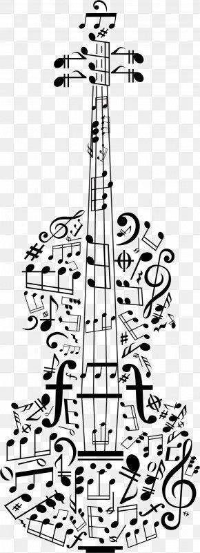Violin - Poster Violin Concerto Musical Note PNG
