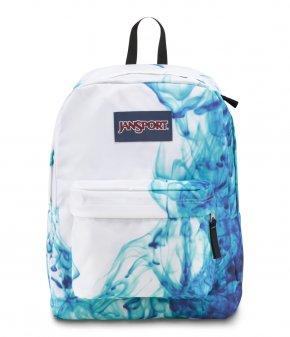 Backpack - Backpack JanSport Handbag Clothing PNG