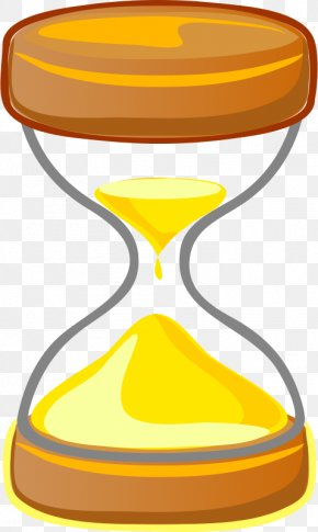 Hourglass Cliparts - Hourglass Drawing Quiz Clip Art PNG