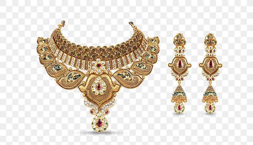 Jewellery Necklace Gold Jewelry Design, PNG, 705x470px, Jewellery, Chain, Costume Jewelry, Designer, Fashion Accessory Download Free