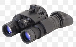 Binoculars - Night Vision Device Binoculars Light Monocular PNG