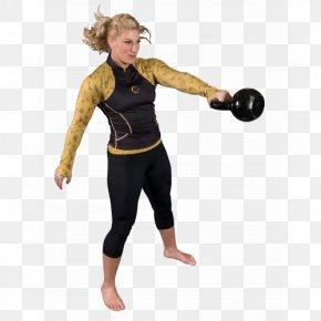 Kayla Harrison Judo - The London 2012 Summer Olympics Judogi Athlete Sports PNG