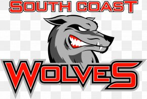 Wolf Logo - Wollongong Wolves FC National Premier Leagues NSW Blacktown City FC National Soccer League PNG