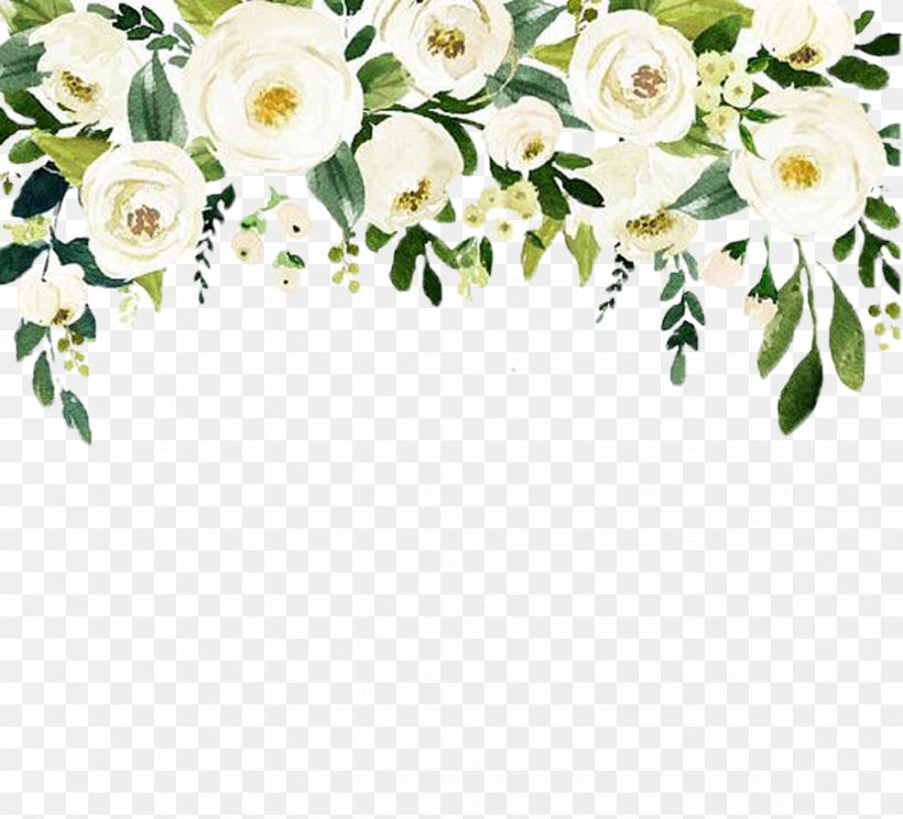 Floral Wedding Invitation Background Png 2346x2129px Wedding Invitation Baby Shower Bouquet Bridal Shower Bride Download Free