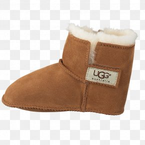 LED Shoes Tennis Shoes For Women DSW - Snow Boot Shoe Ugg Boots PNG