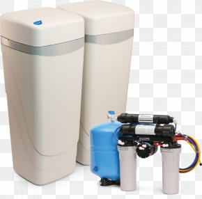 Water - Water Filter Reverse Osmosis Water Softening Drinking Water PNG