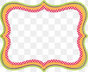 Owl Water Cliparts - Picture Frame Drawing Clip Art PNG