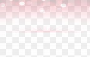 Light Effect - Sailor Moon Pattern PNG