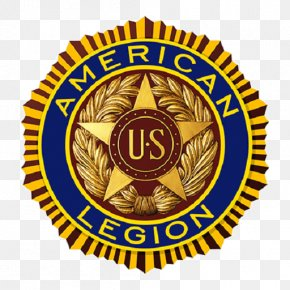 American Legion Post 40 American Legion Post 176 Sons Of The American Legion American Legion Baseball PNG