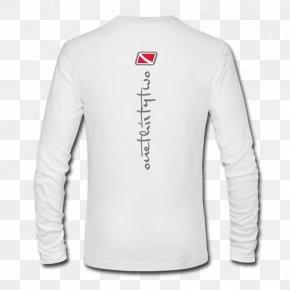 T-shirt - Long-sleeved T-shirt Long-sleeved T-shirt Amazon.com Top PNG