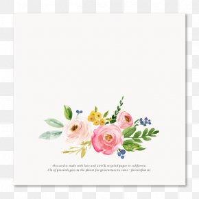 Autumn Invitation Card Mushroom Watercolor - Paper Wedding Invitation Floral Design Flower Clip Art PNG