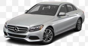 Mercedes Benz - 2018 Mercedes-Benz C-Class Car 2017 Mercedes-Benz C-Class Mercedes-Benz S-Class PNG