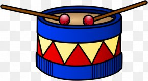Drums Cliparts - Drums Snare Drum Clip Art PNG