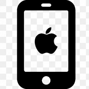 Mobile Icon - IPhone 3G IPhone 7 Telephone PNG